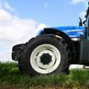 Leuvense bio-ingenieurs sleutelen aan high-tech tractor