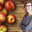 Waarom bio-appelen minder duurzaam zijn dan gewone