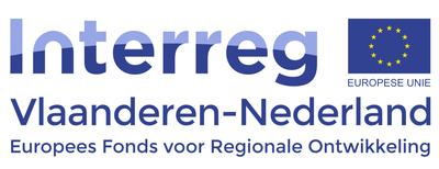 interreg Vlaanderen Nederland NL Fund RGB